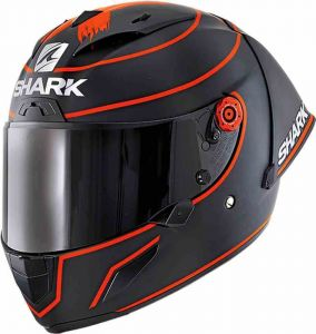 Shark_RACE_R_PRO_GP_LORENZO_WINTER_TEST_2019_MAT_KRK_Black_red_black_Full_Face_Helmet_Helm_Casque_Kask_Casco_1