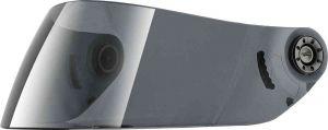 Visor for Shark Spartan GT (Carbon) - VZ300