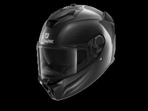 shark_spartan_gt_carbon_blank_dad_helmet_helm_casque_casco_kask_1.png