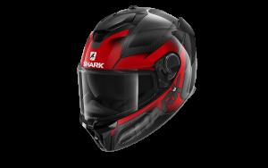 shark_spartan_gt_carbon_shestter_dra_helmet_helm_casque_casco_kask_1.png
