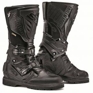 sidi-adventure-2-goretex-boots_1.jpg
