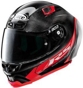 x_lite_x803_rs_ultra_carbon_hot_lap_red_helmet_casque_helm_casco_kask_1.jpg