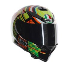 AGV K-3 SV ELEMENTS Helmet