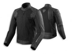 Rev'It Ignition 3 Jacket